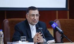 آوایی برای پاسخ به 6 سؤال نمایندگان در کمیسیون قضایی حاضر شد