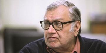 «مهدی گلشنی» پایهگذار رشته مطالعات علم و دین در ایران