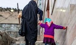 حل ریشهای مشکلات زنان سرپرست خانوار در کهگیلویه و بویراحمد/ به جای ماهی دادن، ماهیگیری  بیاموزیم!