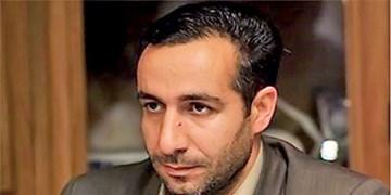 فارس من| افزایش ظرفیت پذیرش بیمار در درمانگاه صنعت نفت  مهاجران در دست پیگیری است
