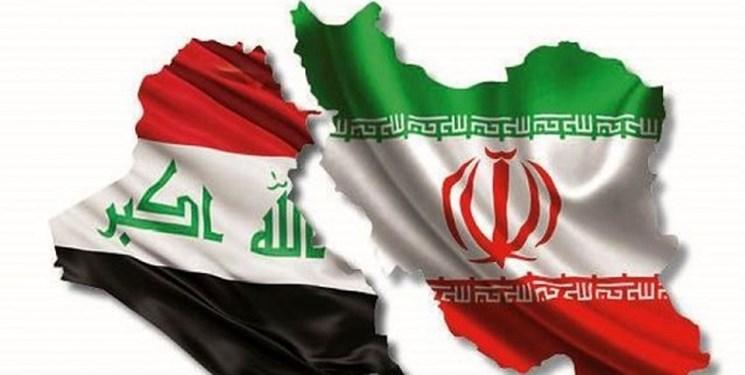 تبعات دخالت آمریکا در تعیین سازوکار تسویه مطالبات ایران از عراق