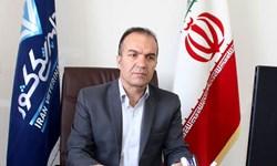 نظارت بر کشتار بیش از یک میلیون و 500 هزار قطعه طیور در زنجان