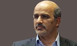 رمان جدید «جمشیدی» در راه است/ ایرانِ کهن، محور جدید کتاب آقای نویسنده