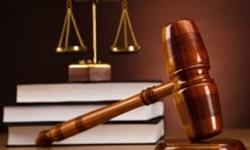 ثبت قراردادهای پیشفروش ساختمان توسط بنگاههای املاک، غیرقانونی و جرم است