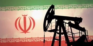 بسیجی زمان جنگ کشور بدون نفت را هم اداره میکند