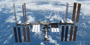 روسیه تا سال 2023 به فضا توریست میفرستد
