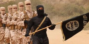 دستگیری عوامل «داعش»، «پژاک» و «منافقین» در اغتشاشات کرمانشاه/ برخورد جدی با آشوبگران صورت میگیرد