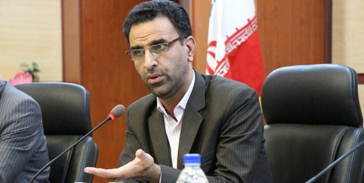 16 پروژه پیشران توسعه گردشگری استان سمنان تهیه شد