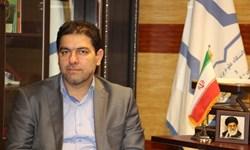 بیمارستان 25 تختخوابی در شهرستان سیروان افتتاح میشود