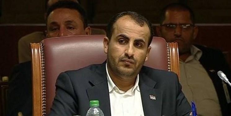 صنعا: فقط در صورت توقف تجاوزات، عملیاتها نیز متوقف میشود