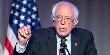 نیویورکتایمز: پیشتازی سندرز در آیووا مایه نگرانی جریان اصلی دموکراتهاست