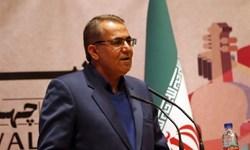 تسهیلات استاندار زنجان به مسافرانی که در چادر اطراق کردند/ افزایش 20 درصدی ورود مسافر به زنجان