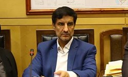 فلاحتی: نباید اقدامات خصمانه اروپاییها علیه ایران را از آمریکا جدا بدانیم