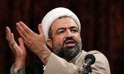 برگزاری چهارمین دادگاه جرم سیاسی با شکایت روحانی از رسایی