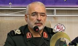 انتخابات خرداد ماه خرمشهری پیش روی ما است