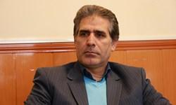 ۶۸ درصد رد صلاحیت شدگان خراسان رضوی در  انتخابات شوراهای شهر مستقل و معتدل هستند
