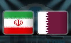جزئیات صادرات ایران به قطر در 9 ماه سال جاری/ صادرات 124 میلیون دلاری ایران به قطر