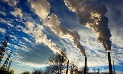 واحدهای مستنکف از قانون حفاظت خاک در لیست صنایع آلاینده قرار میگیرند