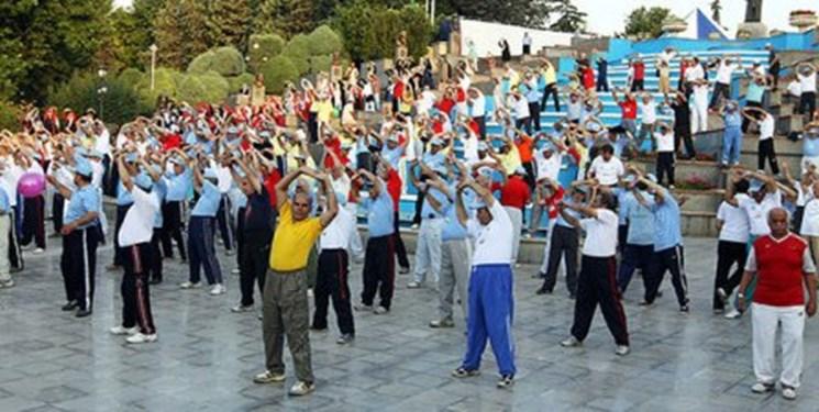 10 درصد بودجه سمنان به فعالیتهای فرهنگی و ورزشی اختصاص یابد