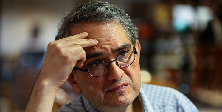 زرشناس: بسیاری از ضعفهای کشور مربوط به الگوی لیبرالی مدیران کشور است