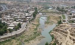 رفع مشکلات شهری پلدختر نیازمند وصول مطالبات شهرداری است