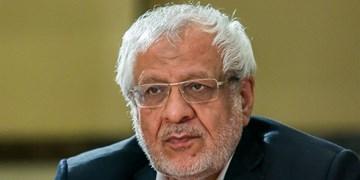 جبهه استکبار دچار بحران همه جانبه شده است