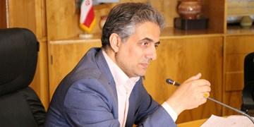 طرح گشتهای محلهمحور در ۴۳ محله کمبرخوردار سمنان اجرا شود