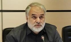 تصویب ۴۰۰ میلیون تومان بودجه برای امور فرهنگی شهرداری زنجان