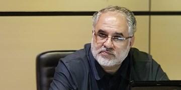 تصویب بودجه شهرداری زنجان/شهرداری زنجان امسال فقط بدهی داد