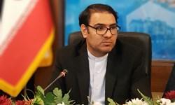 جذب نیرو در شهرداری زنجان ممنوع است