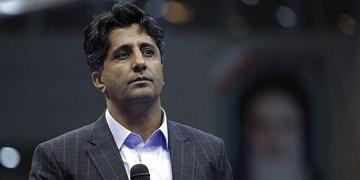ثوری: قیمت ارز به ورزش ایران ضربه خواهد زد / تیم ملی بوکس در کیش هم اردو خواهد داشت