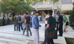 فارس من| دانشجویان اصرار دارند، دانشگاه اصفهان تکذیب  میکند