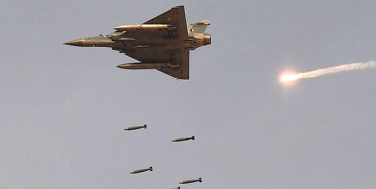 مقام هندی از مرگ 300 «تروریست» در حملات به کشمیر خبر داد