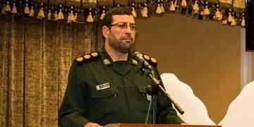 ویژهبرنامههای دفاع مقدس در تمام شهرستانهای سمنان برگزار میشود