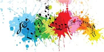برگزاری کارگاه موسیقی معاصر در همدان با حضور «نادر مشایخی»