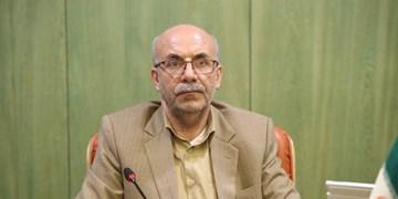 کشتیهای چینی درآبهای ایران حضور ندارند/ماجرای  وارد کردن شوک برقی برای صید ماهی