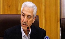وزیر علوم به جهرم سفر میکند