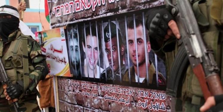غزه| وساطت مصر در پرونده تبادل اسرا و درخواست این کشور درباره ترکیه