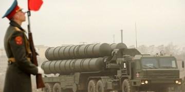مقام قرقیز: امنیت قرقیزستان با استقرار سامانه موشکی «اس-300» افزایش مییابد