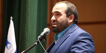 برگزاری جشنواره بینالمللی شهید چمران به زمان دیگری موکول شد