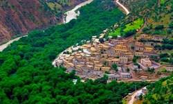یکهزار و ۶۶۰  روستای کرمانشاه دهیاری دارند/ توزیع منابع اعتباری براساس سرانه جمعیتی روستاها