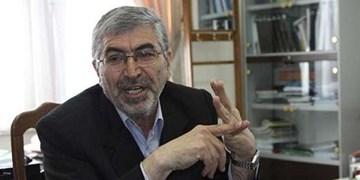 هزینه تمام شده هر کارمند شهرداری تبریز/ تعداد حقو قبگیران شهرداری به تفکیک