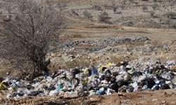 سایت بازیافت زباله سال آینده در قروه احداث میشود