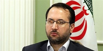 ارکانی نماینده کمیسیون بودجه در اصل نود شد
