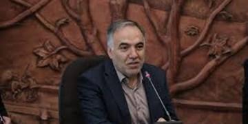 تعیین کمیسیون ویژه شورای شهر تبریز غیرقانونی است