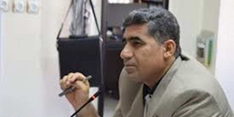 قاچاقچی تلفن به 246 میلیون جزای نقدی محکوم شد