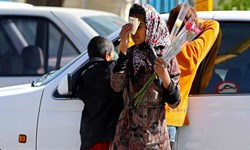 حمایت از کودکان کار و خیابان در شرایط قرمز کرونایی/ ۵۶۷ کودک کار و خیابان در فارس ساماندهی شدند