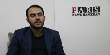 «اخبار جعلی کرونا» خطرآفرینتر از «کرونا»