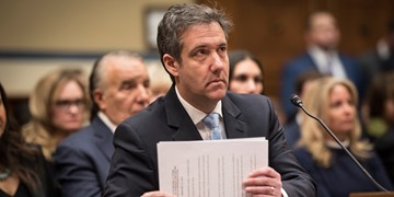 وکیل سابق ترامپ: او قدرت را مسالمتآمیز تحویل نمیدهد