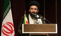 ملت ایران اراده و قدرت پاسخگویی به هر تهدیدی را دارد